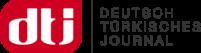 dtj-online-logo