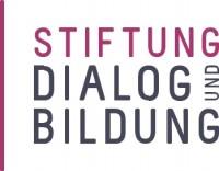 stiftungdialoogbildung